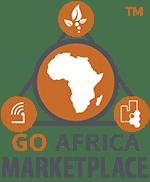 Go Africa Marketplace